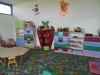 phoca_thumb_l_4_przedszkole