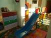 phoca_thumb_l_7_przedszkole