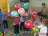 phoca_thumb_l_zbawa-z-balonami