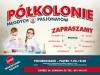 polkolonie_medifamily