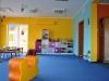 sala-przedszkolna-2
