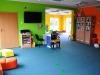 sala-przedszkolna-3