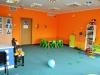 sala-przedszkolna-7