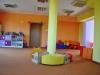 sala-przedszkolna-9