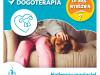 ksiega_przygod_dogoterapia