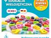ksiega_przygod_edukacja_wielojezyczna