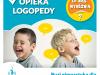 ksiega_przygod_logopeda