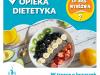 ksiega_przygod_opieka_dietetyka