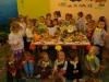 KONKURS-OWOCOWO-WARZYWNE-STWORKI12..11.2012-013