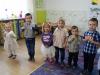 domowe-przedszkole-10
