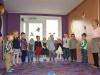domowe-przedszkole-11