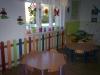 domowe-przedszkole5