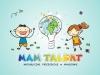przedszkole-mam-talent