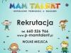 przedszkole-mam-talent1