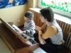 piano-2