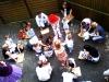 piknik-rodzinny-2010-3