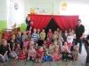 Teatrzyki-w-przedszkolu