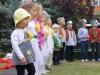 Uroczystosc-z-okazji-Dnia-Mamy-i-Taty-2012-4