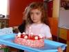 Urodziny-Agatki-Wrzesien-3