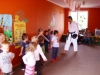 Zajecia-Pokazowe-z-karate-Wrzesien-3
