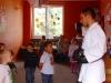 Zajecia-Pokazowe-z-karate-Wrzesien-4