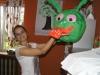 Zielona-Noc-Czerwiec-2012-10