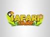 safariwedo
