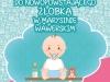 sezamkowo_a6_strona1-1