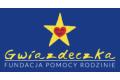 Fundacja Pomocy Rodzinie Gwiazdeczka