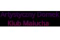 Artystyczny Domek Klub Malucha