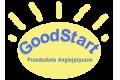 Przedszkole Dwujęzyczne Goodstart