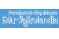 Przedszkole Niepubliczne Edu-Bajkolandia
