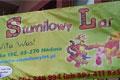 Klub Malucha Stumilowy Las Monika Kulesza