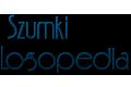 Szumki Logopedia Magdalena Dragan-Sutor