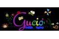 Niepubliczne Przedszkole GUCIO