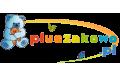 Żłobek Prywatny Pluszakowo