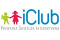 Prywatna Świetlica Interaktywna iClub