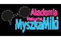 Akademia Malucha Myszka Miki