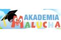 Niepubliczne Przedszkole Akademia Malucha