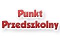 Punkt Przedszkolny w Silnie