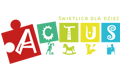 ACTUS Centrum Kreatywności