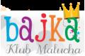Klub Malucha Bajka Magdalena Kozieł