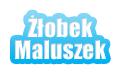 Żłobek Maluszek