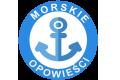 Morskie Opowieści-Niepubliczne Przedszkole Aleksandra Kościńska