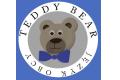 Teddy Bear – Język Obcy Joanna Byczkiewicz