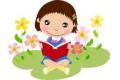 Myszka Miki Opieka Nad Dziećmi – Niania Małgorzata Kałużna