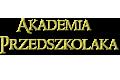 Punkt Przedszkolny Akademia Przedszkolaka