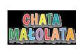 Chata Małolata Centrum Edukacji Artystycznej