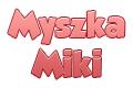 Żłobek Myszka Miki