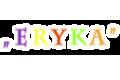 Prywatne Przedszkole Eryka